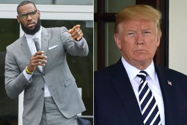 lebron-james-donald-trump-jamil