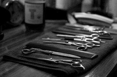 barber-tool