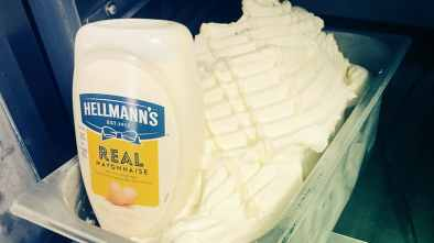 p-1-should-we-give-the-new-mayonnaise-ice-cream-a-chance