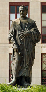 150px-columbus-ohio-christopher-columbus-statue-2006-tight