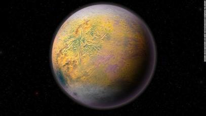 181002095442-01-planet-x-super-tease