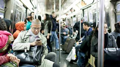 crowded-subway-istock-458985557