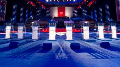 t1larg-debate-stage-empty-t1larg