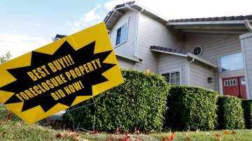 tips-for-buying-foreclosed-homes-mst