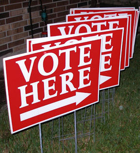 vote_here_signs_0
