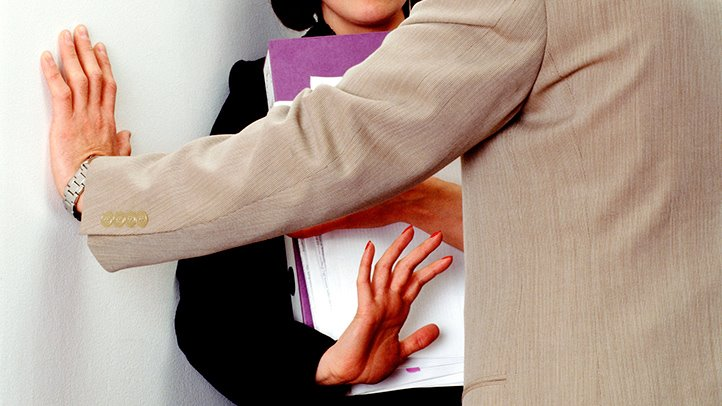 Sexual-Harassment-in-the-Workplace-722x406