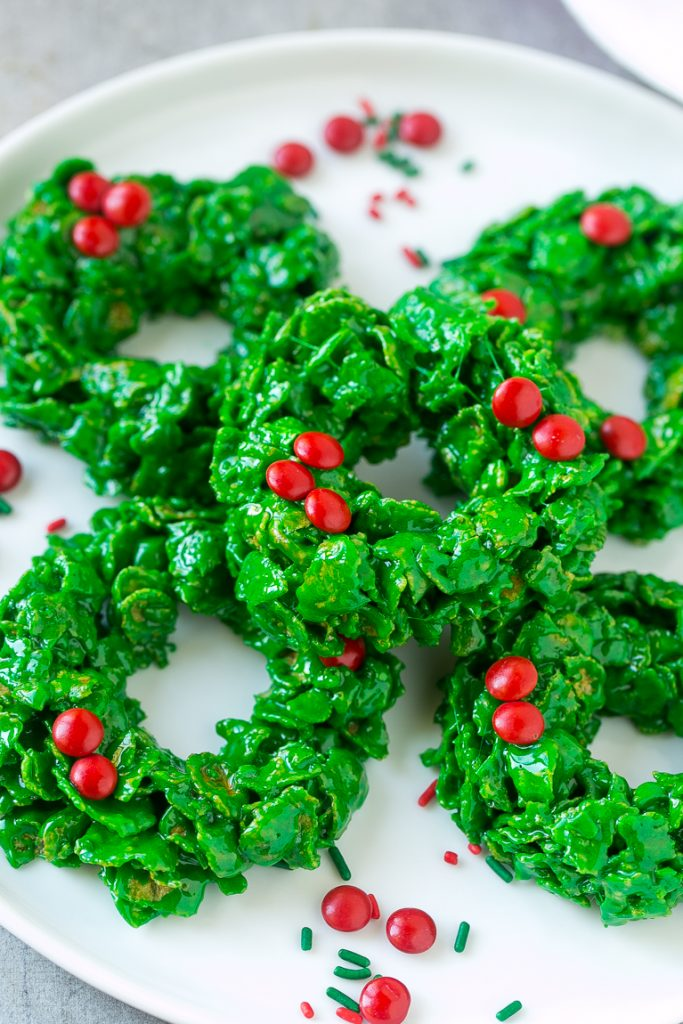 christmas-wreath-cookies-683x1024