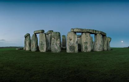 02-stonehenge-dog-tooth.ngsversion.1492466772317.adapt_.1900.1