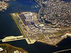 250px-laguardia_airport