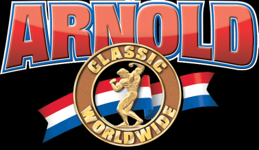 arnold-classic-worldwide-min
