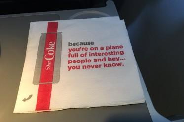 delta-coke-napkins-915