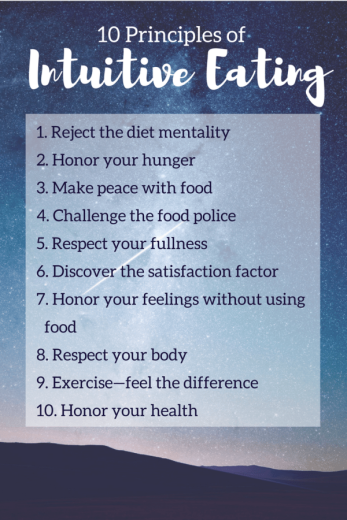 10-principles-of