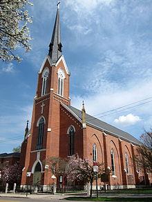220px-saint_mary_of_the_assumption_catholic_church_28c-bus2c_oh292c_exterior2c_springtime_2