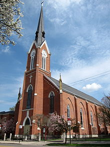 220px-saint_mary_of_the_assumption_catholic_church_28c-bus2c_oh292c_exterior2c_springtime_2