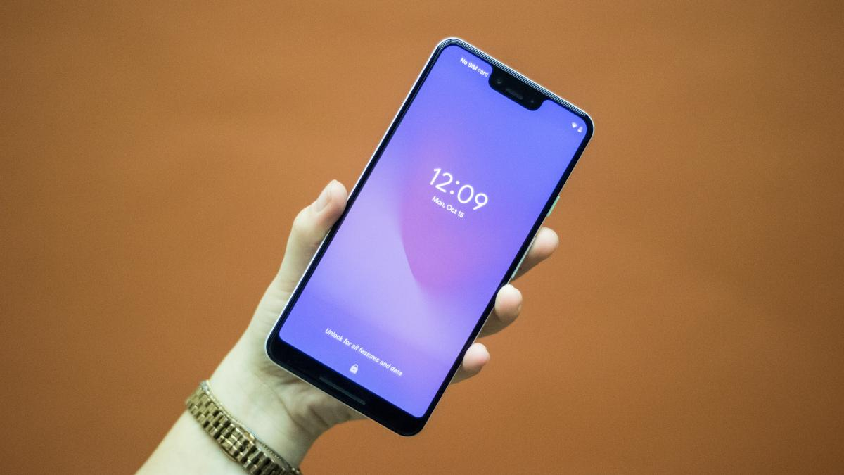 best_android_phone_uk_phones