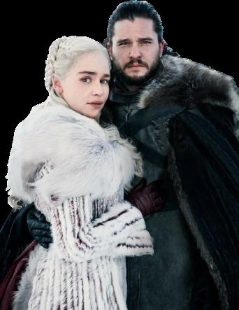 jon_snow_and_daenerys_targaryen_got_png_by_nickelbackloverxoxox_dcrioxu-pre