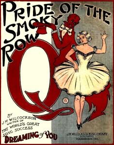 pride-of-the-smoky-row