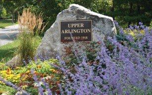 upper_arlington_oh_sign-307x192