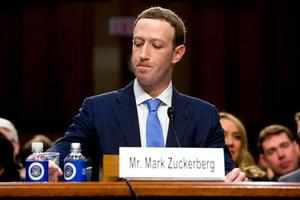facebook-ceo-mark-zuckerberg-testifies-before-us-congress-highlights