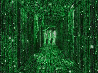 matrix_in