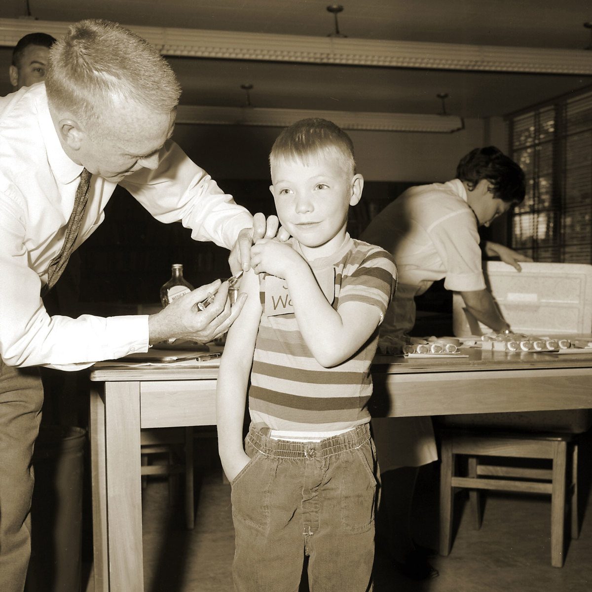 measles-vaccine-gettyimages-544419442