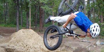 crash-996-1499798871