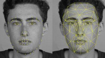 facialrecognition_1-672x372