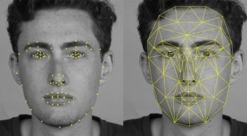 facialrecognition_1-672x372