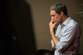 scottball_beto-orourke_alamo-music-hall_campaign_election_senate_11-4-2018-5-1170x782