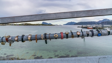 190617165942-watches-on-bridge2-photographer-jran-mikkelsen-jpg
