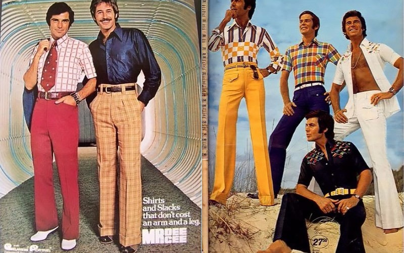 what-did-people-wear-in-the-70s