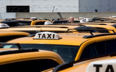 0723-bus-taxi-death02