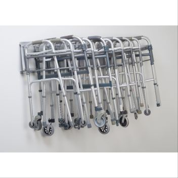 storage-rack-for-folding-walkers