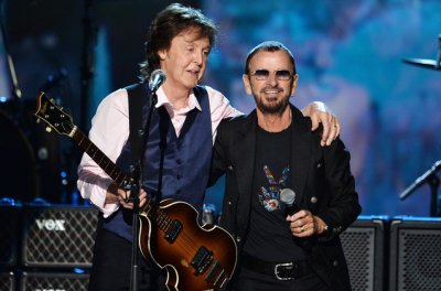 ringo-starr-paul-mccartney-perform-2014-billboard-1548