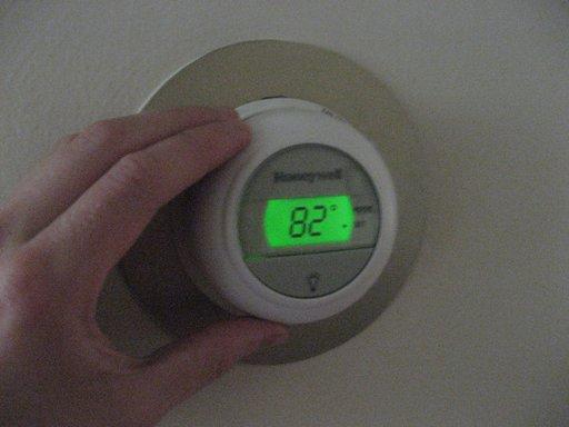 setting-thermostat-82