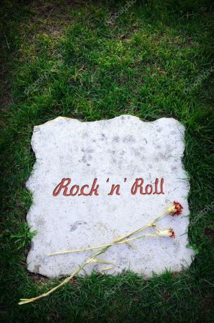 depositphotos_5334627-stock-photo-rock-n-roll-is-dead