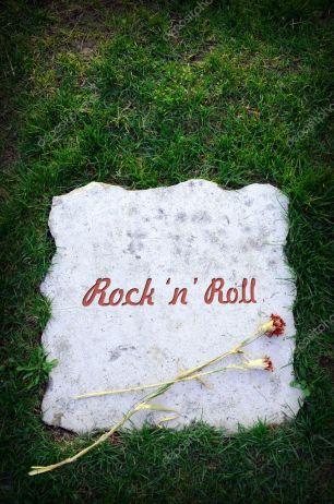 depositphotos_5334627-stock-photo-rock-n-roll-is-dead