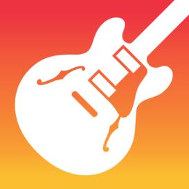 garageband_ios_icon