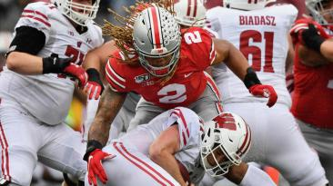 chase-young-ohio-state-wisconsin-getty
