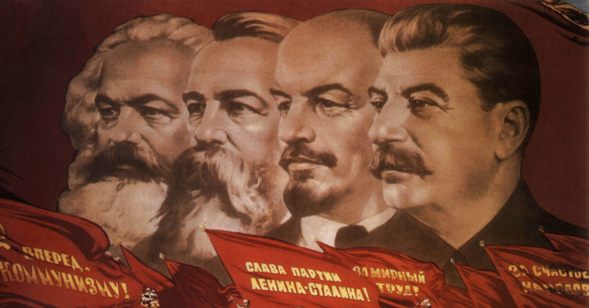 communism-topic-gettyimages-89856241