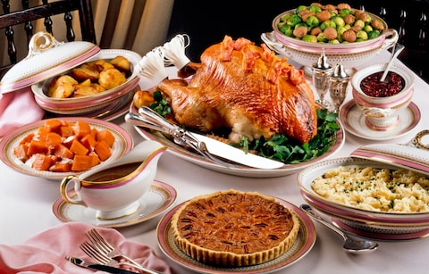 us-thanksgiving-me_3510533a