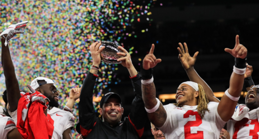 ohio-state-2019-big-ten-championship