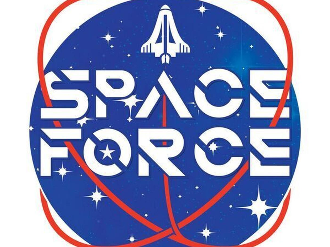 spaceforce1_1533570559