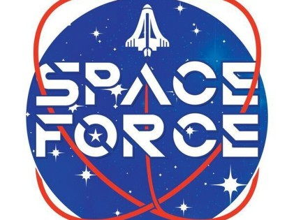 spaceforce1_1533570559