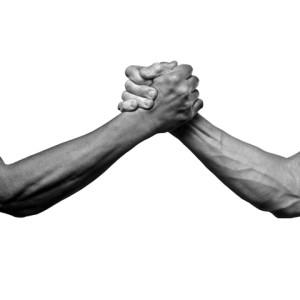 hapa-handshake-300x300-1