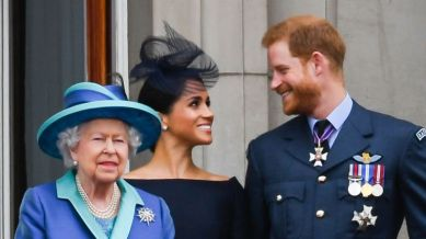 skynews-harry-meghan-royal-family_4886673