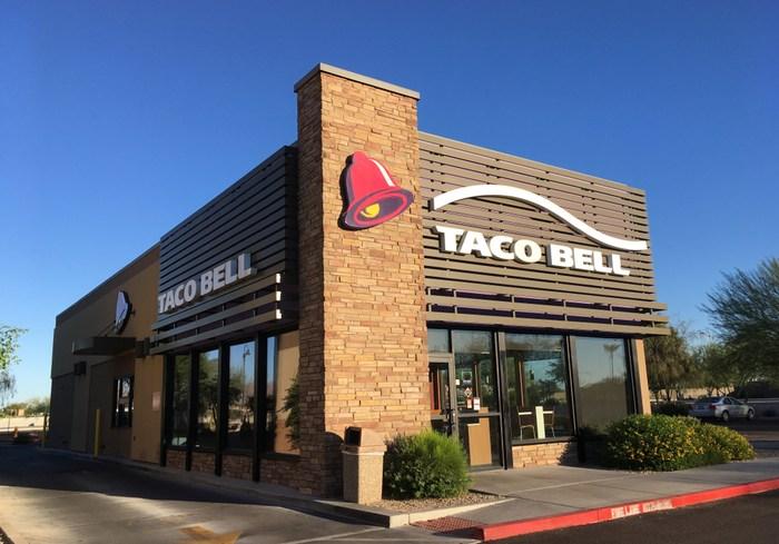 taco-bell-kiosks-digital-strategy-qsr