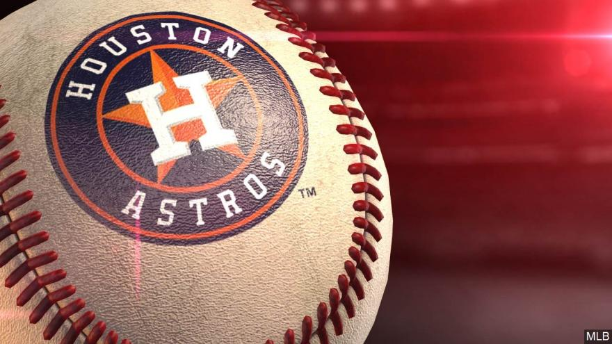 tlqy3-1578949177-155192-blog-houstonastros