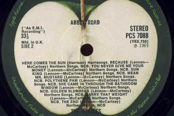 beatles-abbey-road-album-label-apple