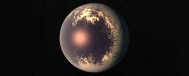 planetscouldlooklikeeyeballs_600
